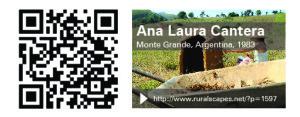 etiquetaMAC_ruralscapes_revisao6web-02