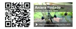 etiquetaMAC_ruralscapes_revisao6web-03
