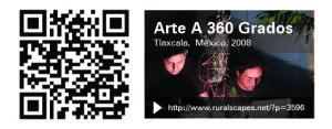 etiquetaMAC_ruralscapes_revisao6web-05