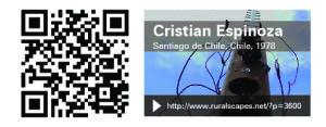 etiquetaMAC_ruralscapes_revisao6web-06
