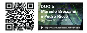 etiquetaMAC_ruralscapes_revisao6web-08
