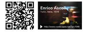 etiquetaMAC_ruralscapes_revisao6web-09