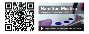 etiquetaMAC_ruralscapes_revisao6web-10