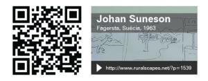 etiquetaMAC_ruralscapes_revisao6web-12