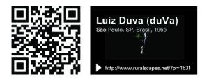 etiquetaMAC_ruralscapes_revisao6web-14