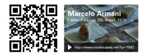 etiquetaMAC_ruralscapes_revisao6web-15