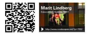 etiquetaMAC_ruralscapes_revisao6web-16