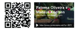 etiquetaMAC_ruralscapes_revisao6web-18