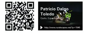 etiquetaMAC_ruralscapes_revisao6web-19