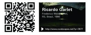 etiquetaMAC_ruralscapes_revisao6web-20