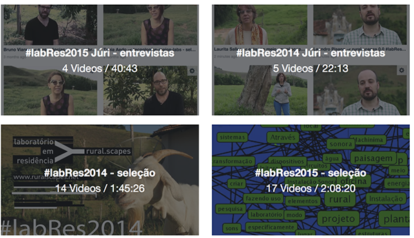 files #labRes2014 #labRes2015