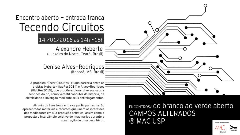 tecendo_circuitos-02-04